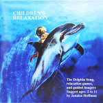 Childrens Relaxation
