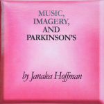 Music Imagery and Parkinsons